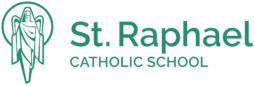 St. Raphael Catholic School | Crystal, MN